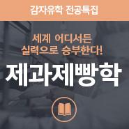 http://www.gamjauhak.com/data/special/sp_file__01567155145.jpg