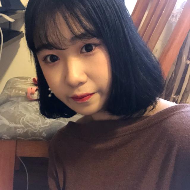 밴쿠버 어학연수 4편 ILAC 학원 소개
