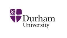 Durham Univeristy