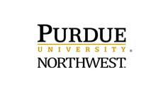 Purdue University Northwestern