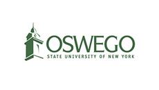 SUNY-Oswego