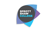 Sprott-Shaw College