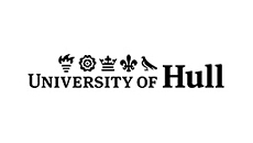 University-of-Hull