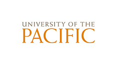 University-of-The-Pacific