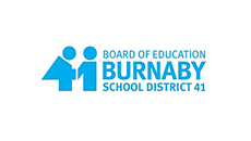 Burnaby School District (No. 41) 버나비교육청