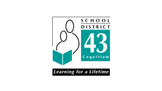 Coquitlam School District (No. 43) 코퀴틀람교육청