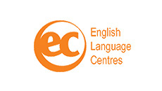 EC Language Centres -UK