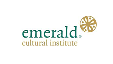 Emerald Cultural Institute-Dublin