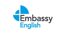 Embassy English-Auckland