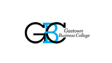 Gastown Business College(GBC)