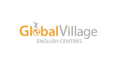 Global Village(GV)