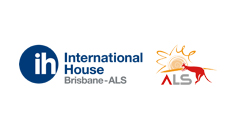 International House-Brisbane