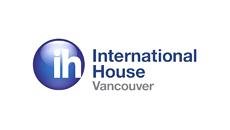 IH-Vancouver