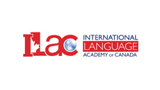 International Language Schools of Canada