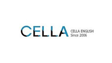 Cella English