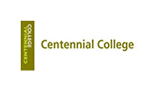 Centennical College