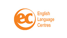 EC Language Centres -USA
