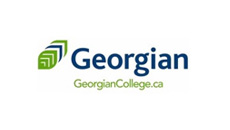 Georgian College