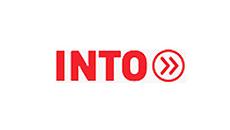 INTO-London