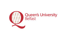 Queen's University Bradford
