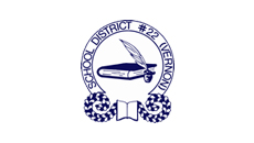 School District 22 버논 교육청