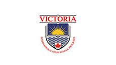 School District 61 빅토리아 교육청