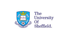 Sheffield International College