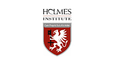 Holmes Education Group - OHC