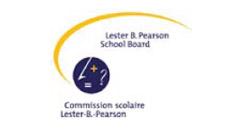 Lester B.Pearson School Board
