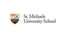 St.Michaels University School