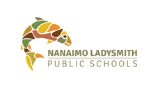 Nanaimo-Ladysmith School District