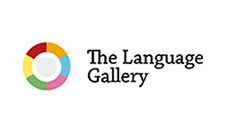 TLG(The Language Gallery)