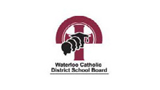 Waterloo Catholic District School Board
