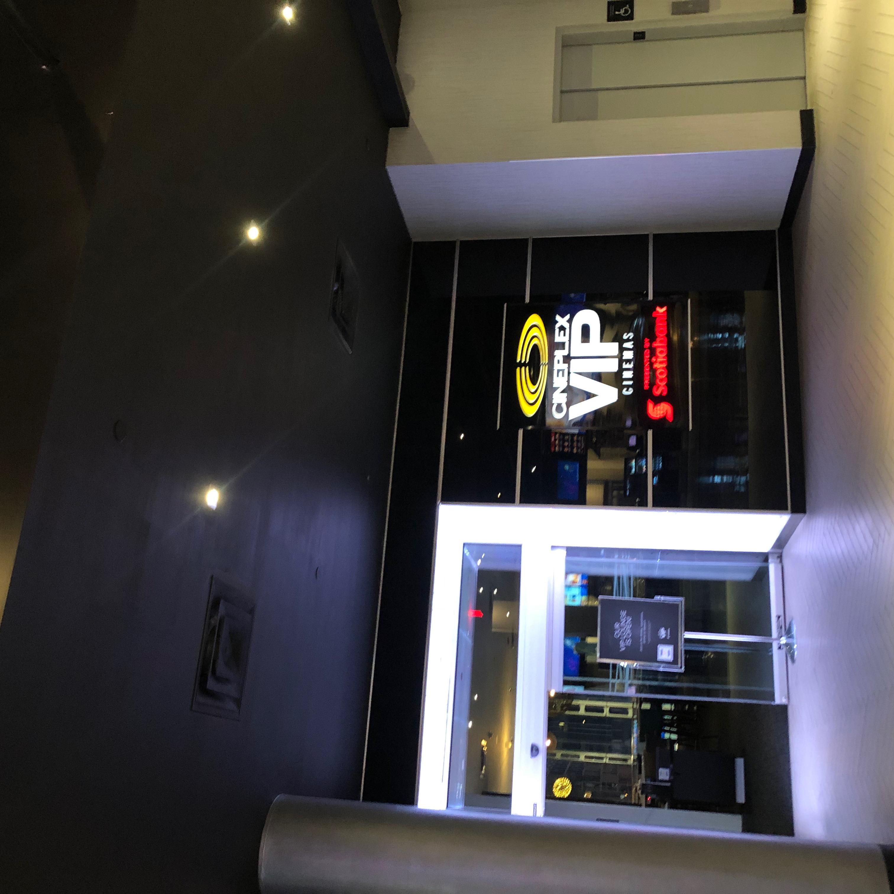 ij³ª´Ù ¿µÈ°ü Cineplex Èıâ