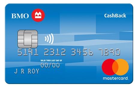 [밴쿠버 유학생] 관광비자 BMO/TD/CIBC Debit Card 비교 & 해외송금 수수료 무료