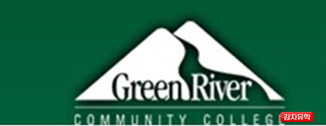 green river lesbian personals 100% free online dating in green river 1,500,000 daily active members.